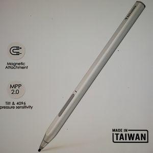 Renaisser surface pro pen